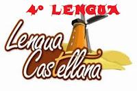 http://capitaneducacion.blogspot.com.es/search/label/4%C2%BA%20PRIMARIA%20-%20LENGUA