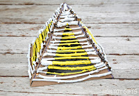 http://nontoygifts.com/build-pyramids-nature-elements/