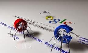 Cara Agar Artikel Baru Sangat Cepat Terindeks Google