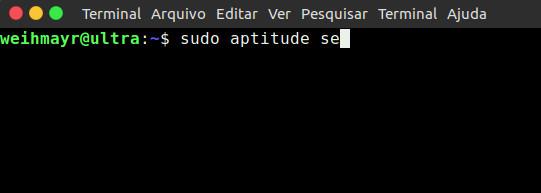 funcao de autocompletar comando no terminal do ubuntu