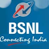 BSNL Tamil Nadu Recruitment on Jobs Training Progamme 2017