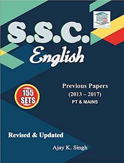 mb publication english book 2018 pdf download