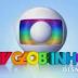 """""""TV Globinho chega ao fim em 2015"""" O que vai acontecer com produções do Disney Channel?"""