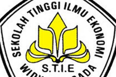 Pendaftaran Mahasiswa Baru (STIE Widya Persada-Jakarta) 2021-2022
