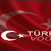 Turk Vod Addon Kodi -TurkVod Kodi Addon Repo