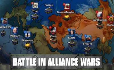 empires and allies offline game download