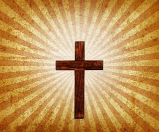 Ressurreição.