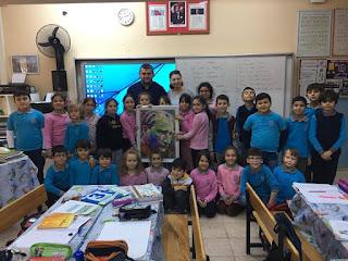 Puzzle, Cahil Okur Puzzle Yapıyor, PuzzleTeacher, Anatolian Puzzle, Ata'nın yeni yüzü projesi, Türkiye Puzzle Günleri