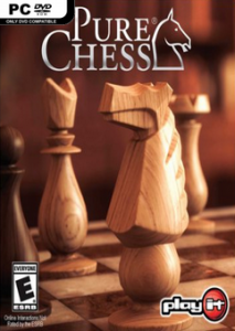 Download Pure Chess Grandmaster Edition PC Full Version Free