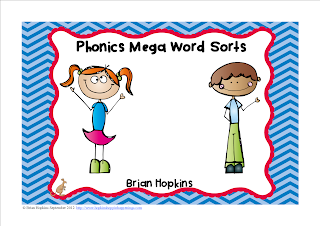 https://www.teacherspayteachers.com/Product/Phonics-Word-Sort-Mega-Packet-341779