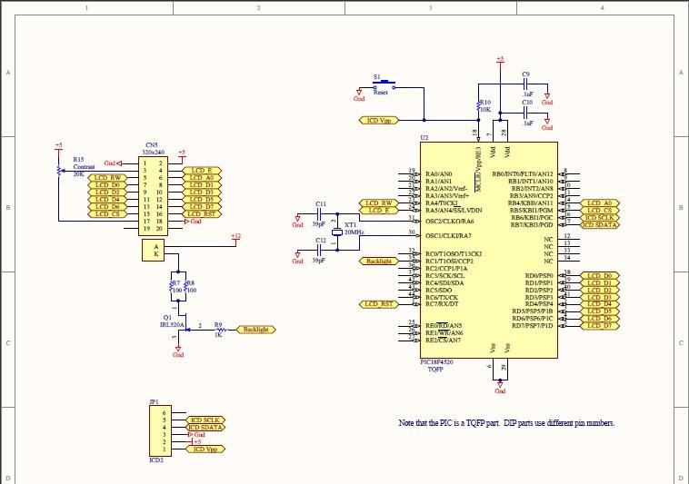 PCB Design Tools | EmbeddedFunda