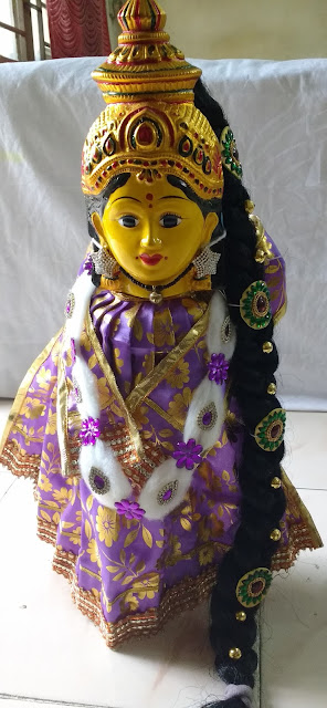 Varamahalakshmi-Habba-decoration-9d.png