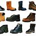 Mengenal Kegunaan Dan Manfaat Sepatu Safety Untuk Pekerja