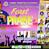 Feast of Praise 2019 holds in Lagos