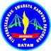 Ketua Paguyuban Pasundan Kepri Himbau Warga Pasundan Kepri Tunda Beli Kavling Swadaya Kampung Pasundan di Setokok