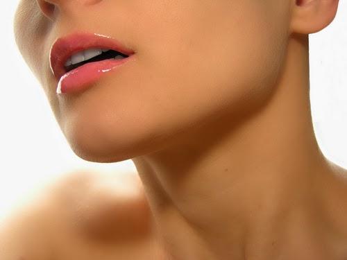 Image result for त्वचा का सूखकर मोटा और सख्त हो जाना