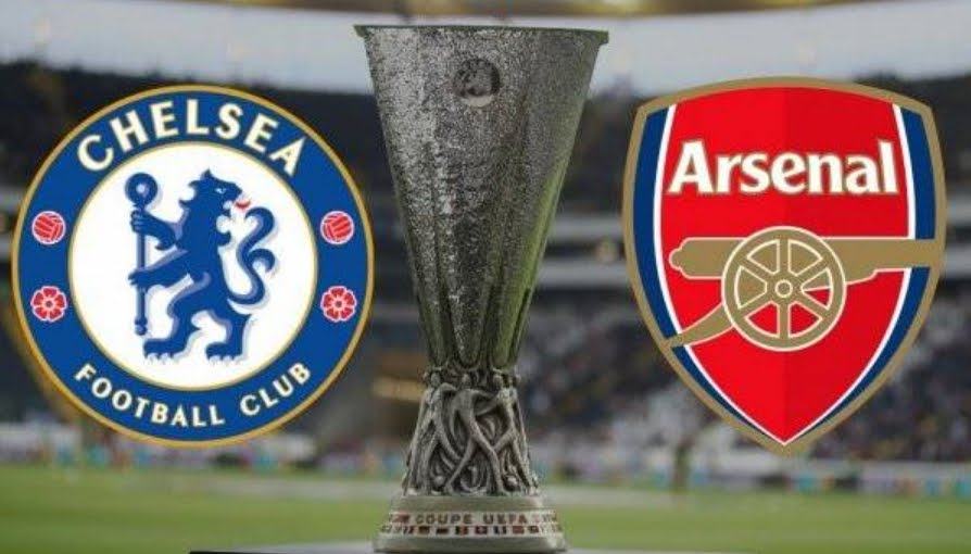 Rojadirecta Chelsea Arsenal Streaming Gratis Diretta TV Oggi.