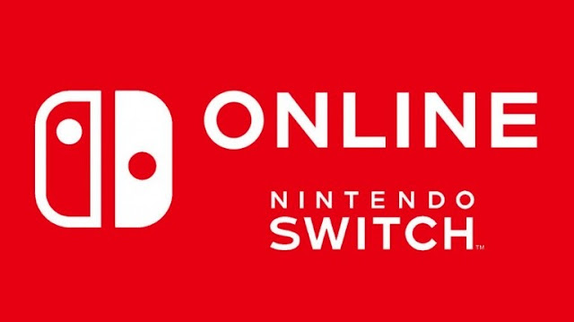 كل ما تحتاج معرفته على خدمة Nintendo Switch Online ( السعر ، المميزات و المزيد )