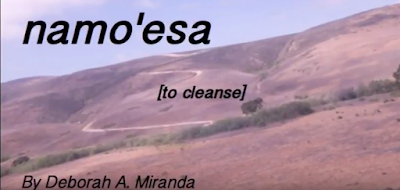 Namo'esa: Cleansing
