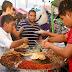 Un éxito el Festival del Taco Reynosa este sábado 9 de julio 2016