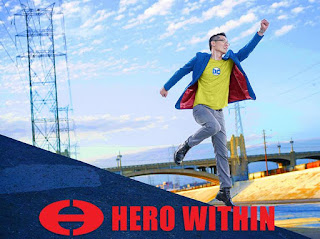 www.herowithinstore.com