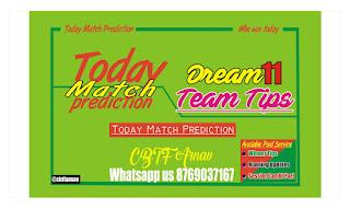 Today Match Prediction Australia Women vs New Zealand Women 3rd T20I Match