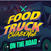 Segunda temporada Food Truck Challenge: On the road