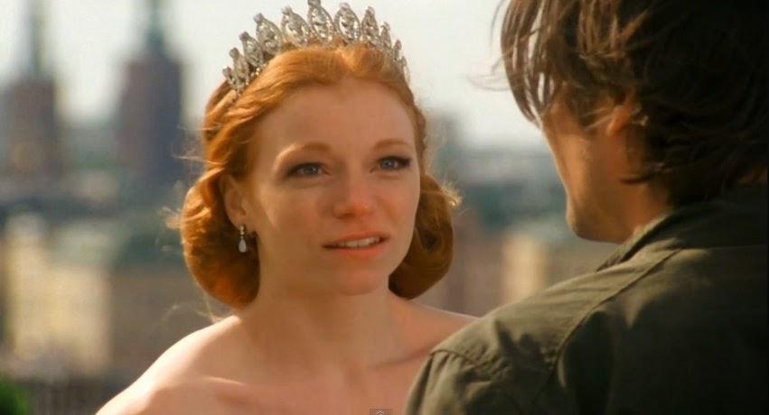 Prinzessin Des Fickens