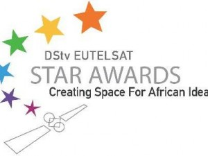 The DStv Eutelsat Star Awards, a product of a partnership between Eutelsat and MultiChoice Africa