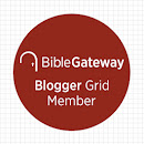 Bible Gateway Grid Member