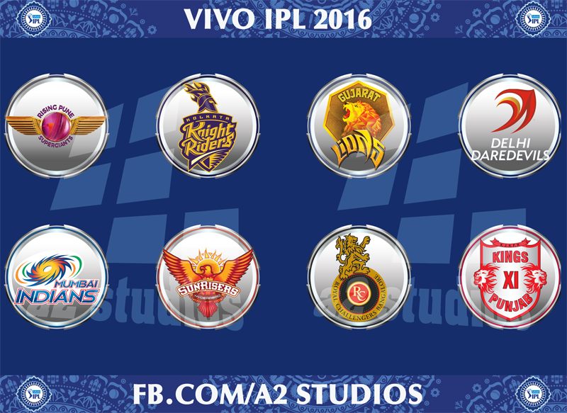 ipl t20 games for pc free
