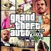 تحميل لعبة جاتا 5 لعبة جراند 5 للكمبيوتر download Grand Theft Auto V