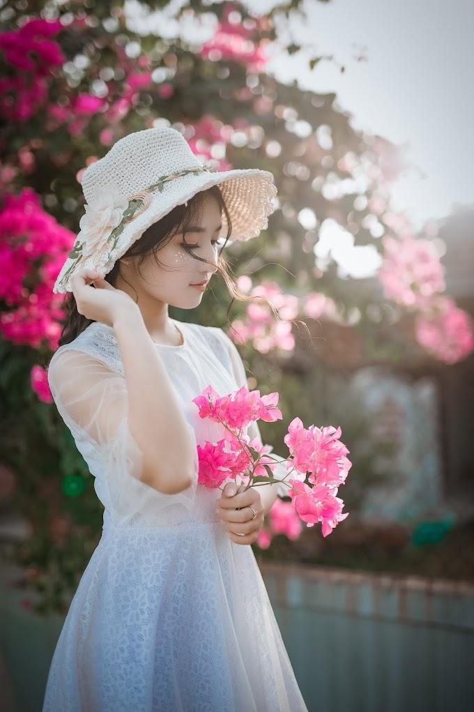 30+|attitude| status speacial for girl
