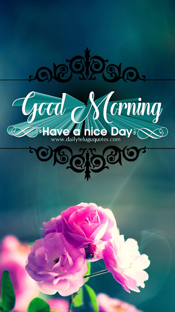 telugu-good-morning-HD-mobile-wallpapers-quotes-images-pics-messages