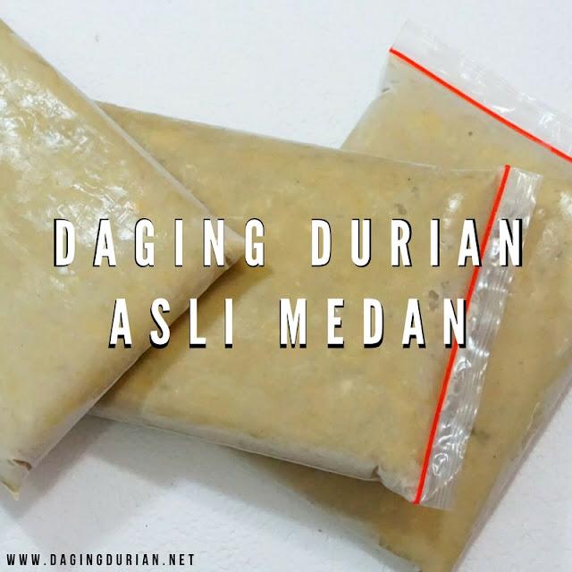 jual-daging-durian-medan-terlegit-di-kapuas