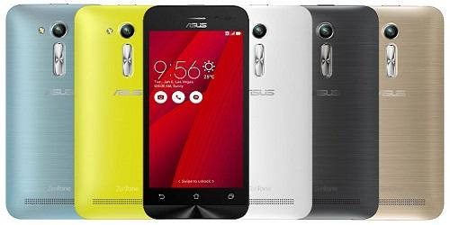 Asus-ZenFone-GO-2nd-gen-ZB452KG-mobile