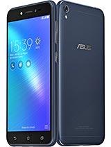 Asus Zenfone Live ZB501KL - Harga dan Spesifikasi Lengkap
