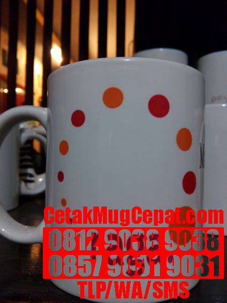 JUAL MESIN PRESS MUG SOLO