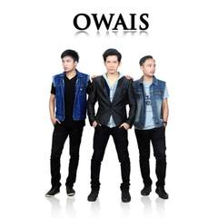 Download Lagu Owais Terbaru