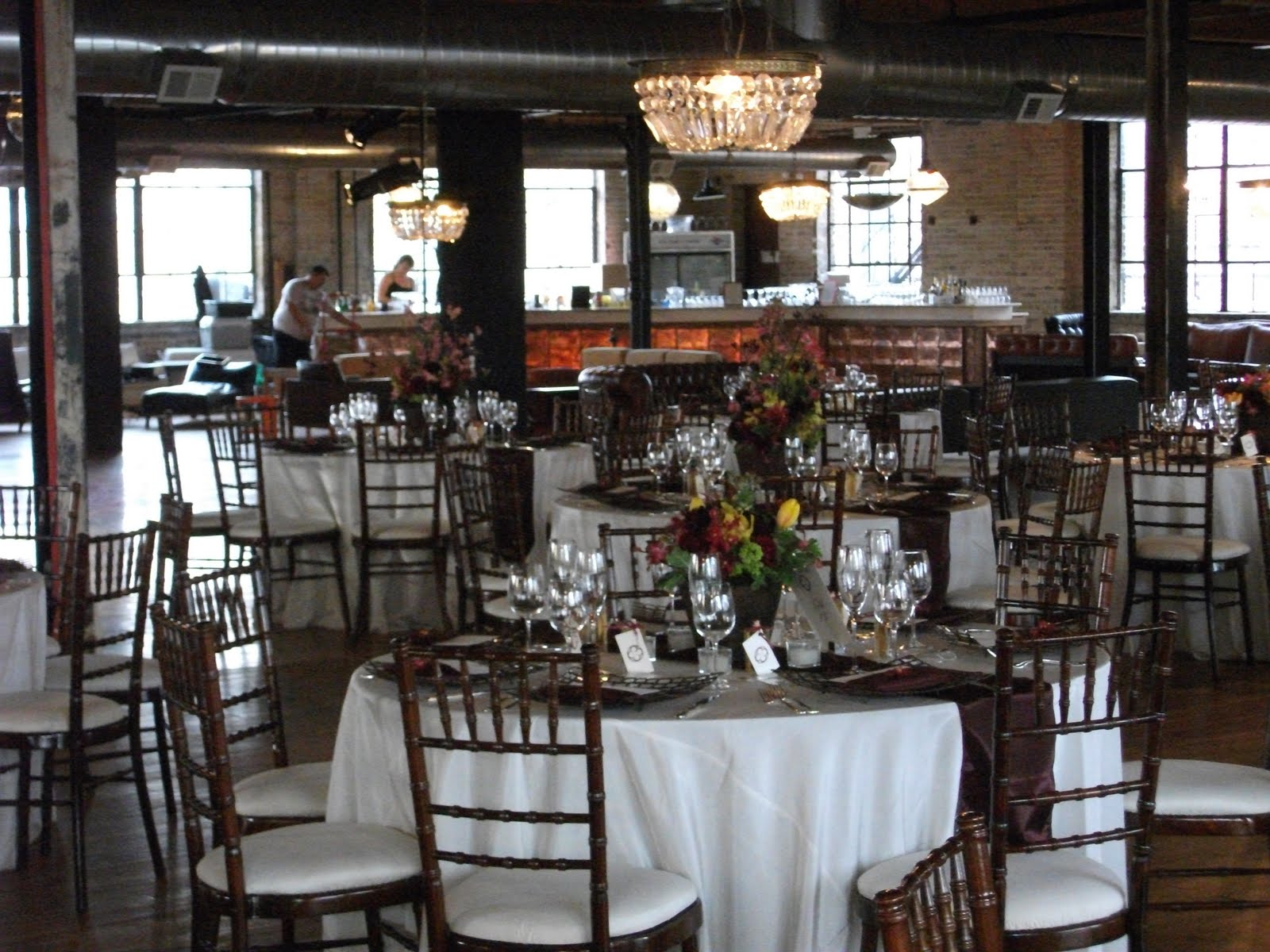Liven It Up Events Boutique Weddings Corporate Affairs And Social Soirees In Chicago