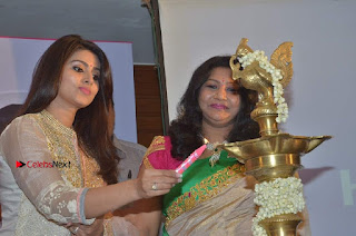 Actress Sneha Pos at V Care Graduation Ceremony  0040.JPG