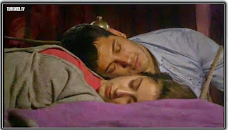 Feriha and Emir - episodes 43-44 summary