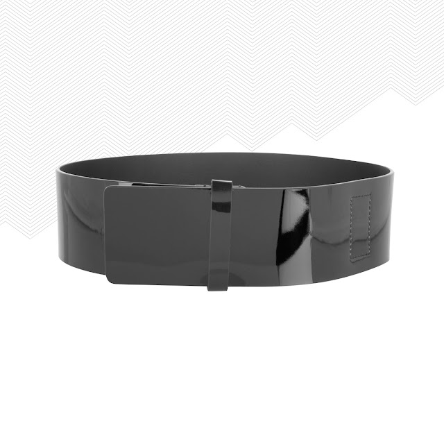 ysl-leather-waist-belt