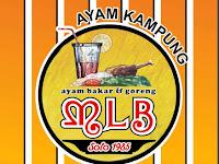 Lowongan Kerja di Rumah Makan Malioboro - Semarang (Kitchen, Koki, Waiter, Pembantu Umum)
