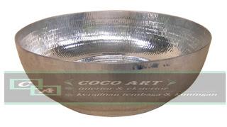 bowl-tembaga-bali