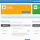 Situs Mining Bitcoin Terbaru Gratis