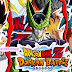 تحميل لعبة DRAGON BALL Z DOKKAN BATTLE V3 مهكرة للاندرويد كاملة برابط من ميديا فاير