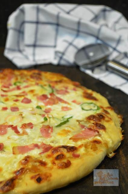 pizza-lorraine2