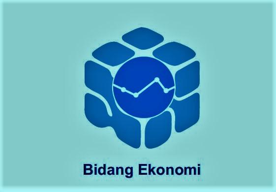 Pembahasan Soal OSK Ekonomi Tahun 2017