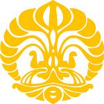 Beasiswa Triputra – Universitas Indonesia (UI)